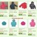 Продам Распродажа детской одежды -30% -50%
